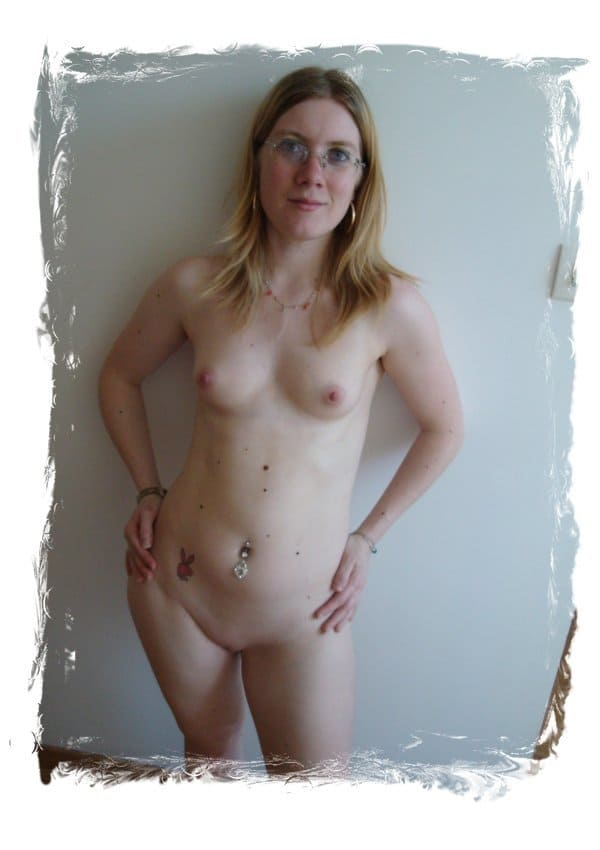 rencontre discrete femme site de rencontre pour sexe
